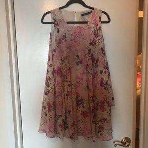 Ark & Co dress size large